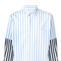 Shirt by Ami x farfetch.com
