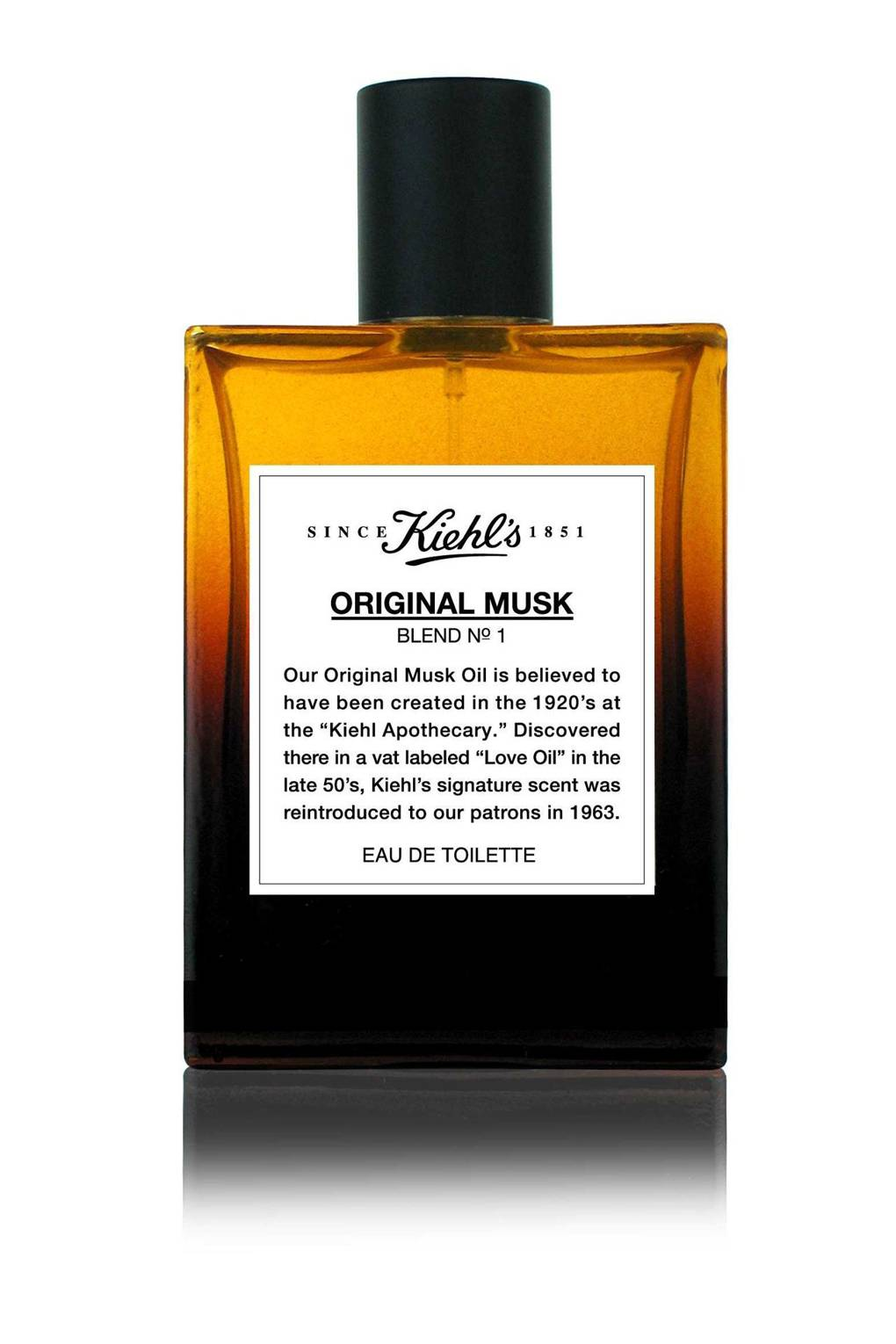 The Gq Fragrance Guide What Is Musk British Kasturi Oil