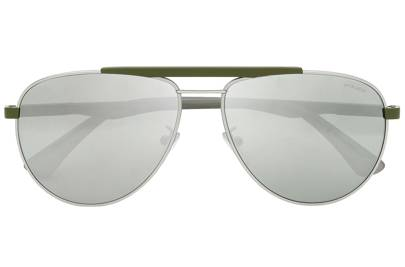 Police 'Brooklyn 1' sunglasses