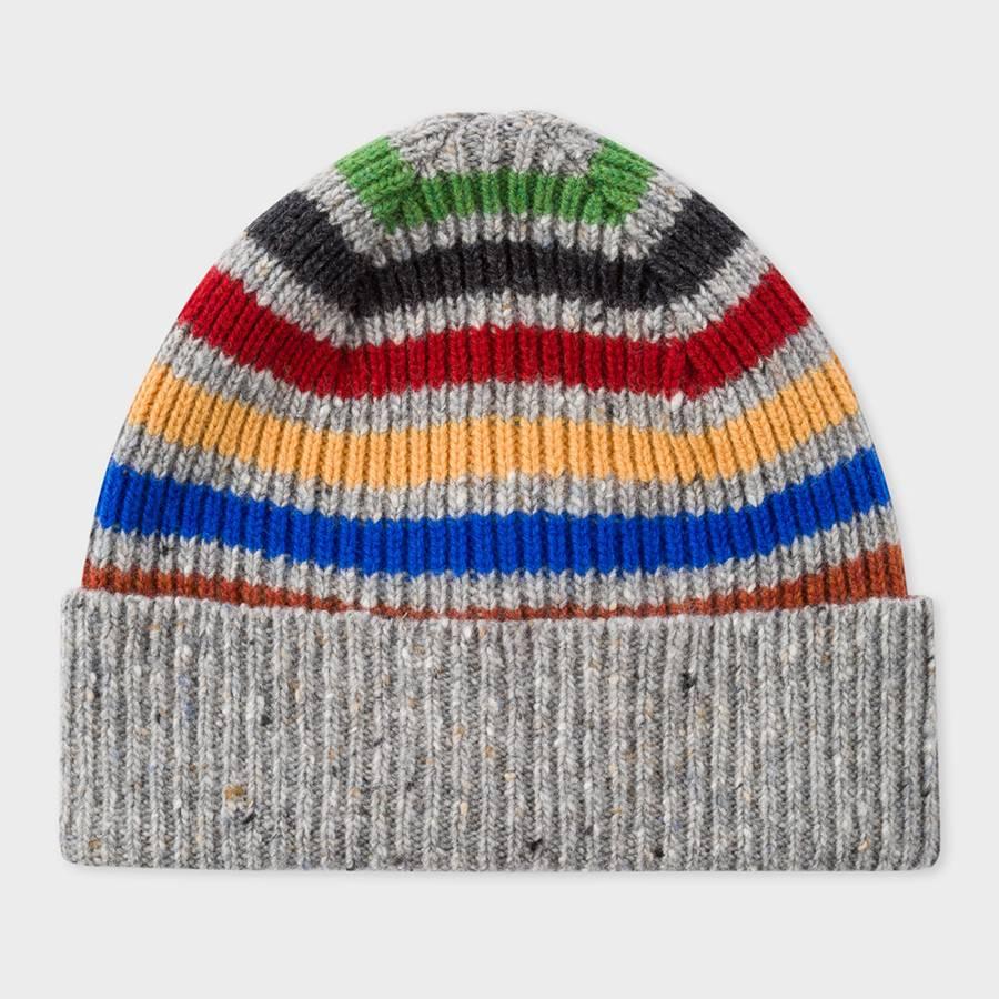 5cc7b9d9cb6 Best beanie hats for men
