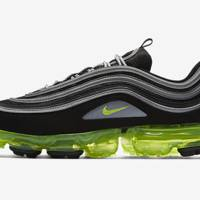 "Air VaporMax 97 ""Japan"" by Nike"
