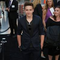8. Brooklyn Beckham