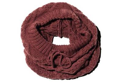 Snood by River Island