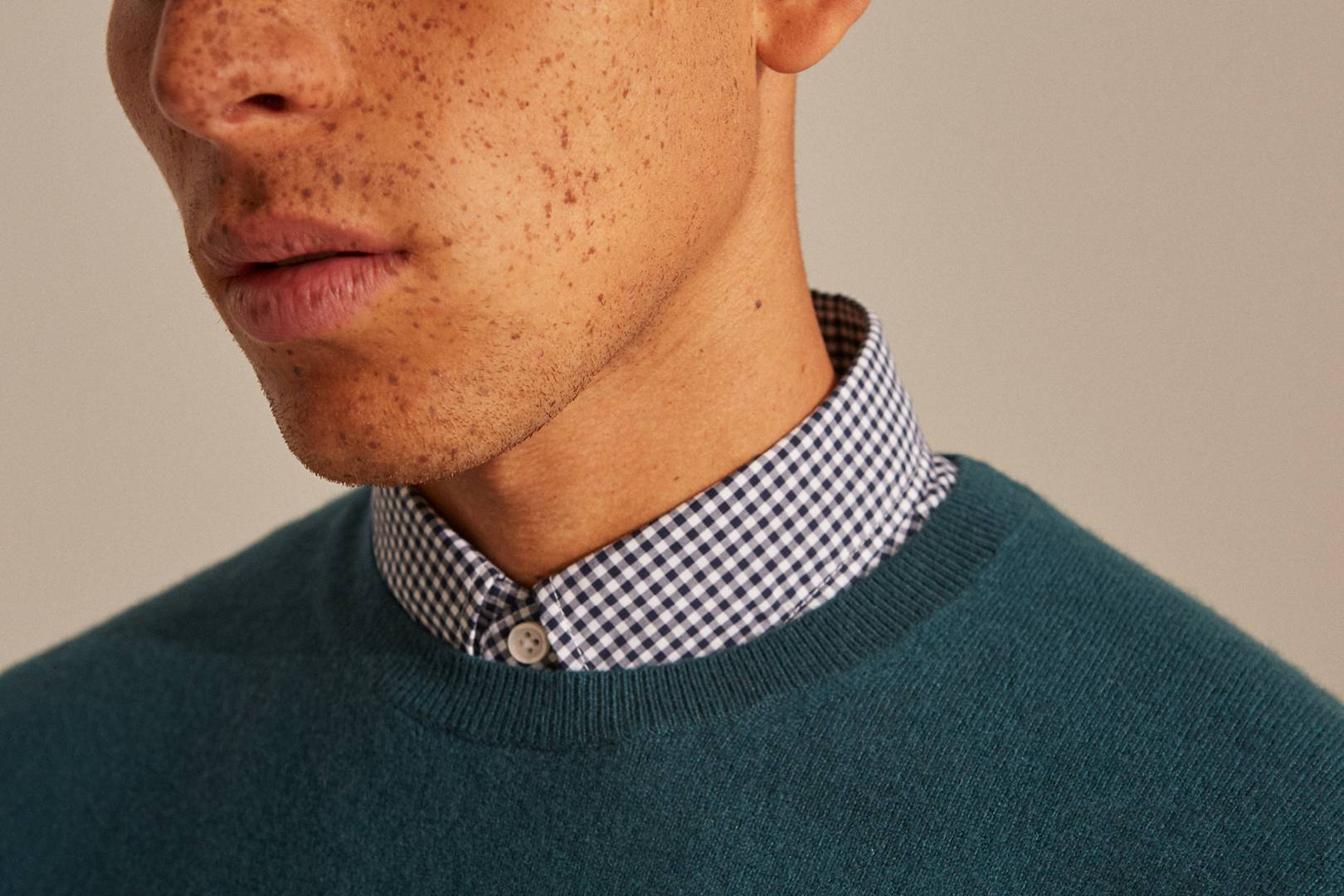 a15d731b81817a The new Autumn/Winter knitwear rules | British GQ