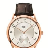 Hermès