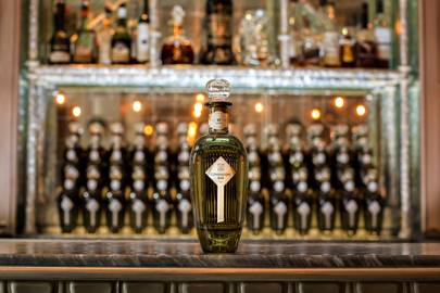 Connaught Gin