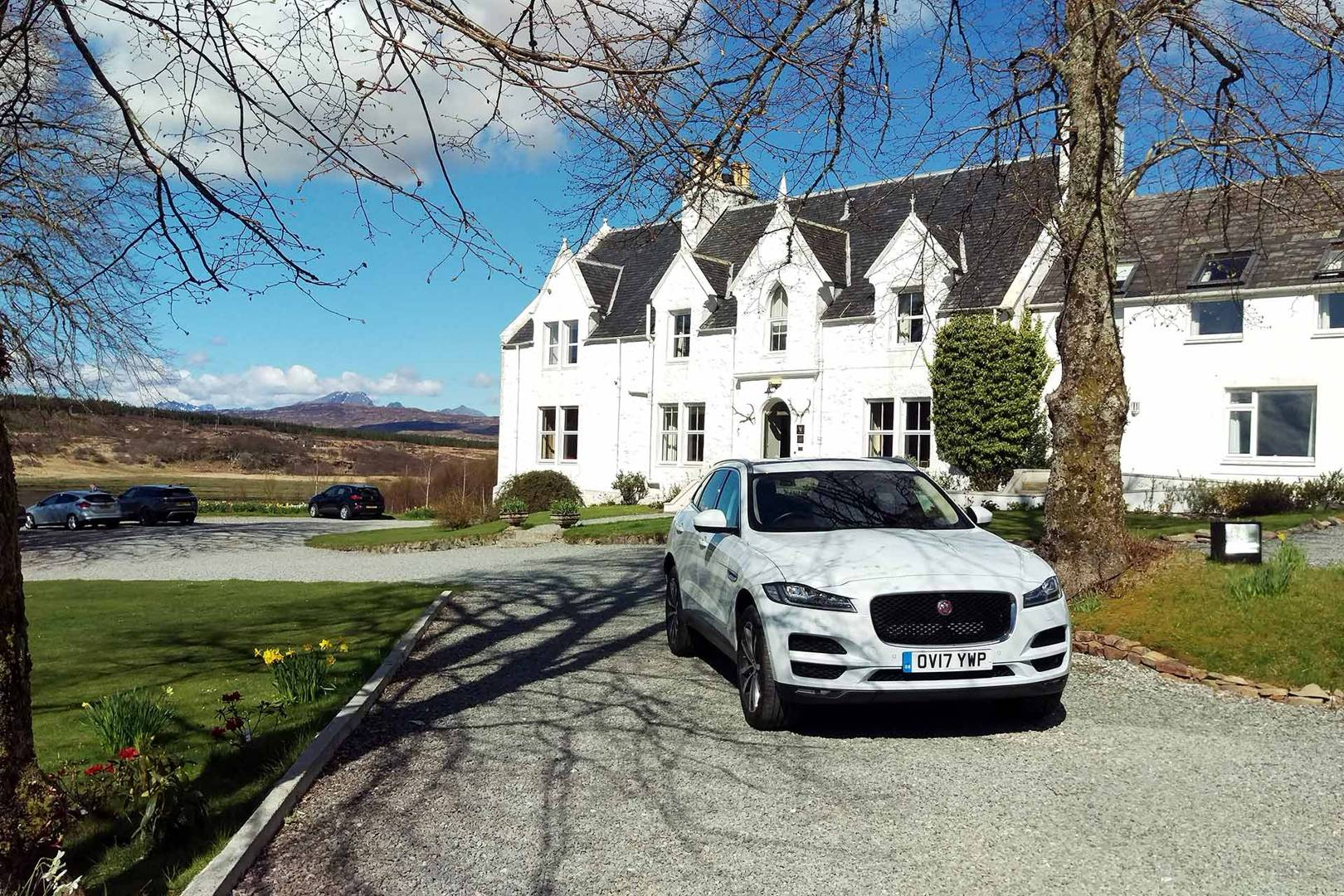97ca9f81973 The best hotels in the UK to stay in this year