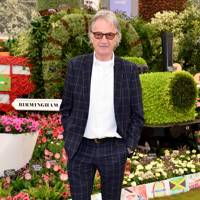 'Understand the importance of posture' – Sir Paul Smith, fashion designer