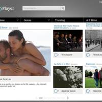 92. The BFI Player