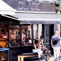 Blade Hairclub
