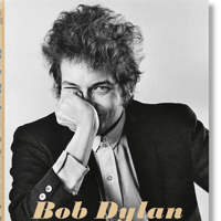 20. Bob Dylan: A Year And A Day