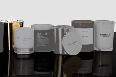 Ralph Lauren - St Germain
