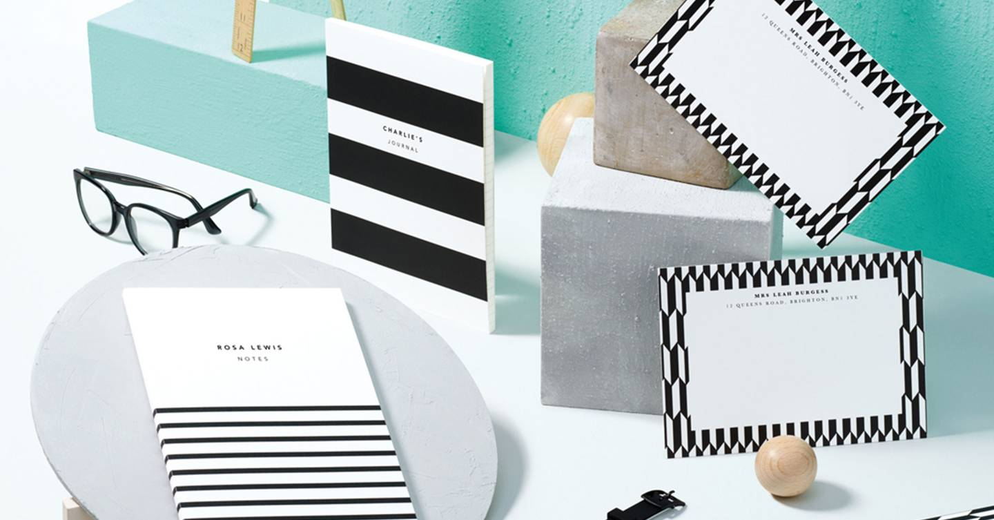 Why you should start sending note cards again | British GQ