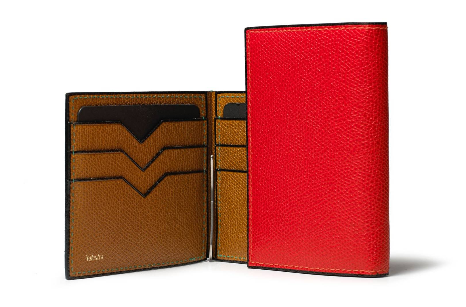 10 of the best wallets for men | British GQ