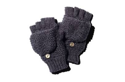 Hand Warmers by Topman