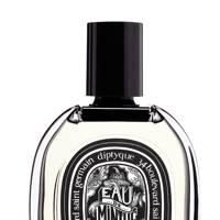 Diptyque Eau de Minthe eau de parfum