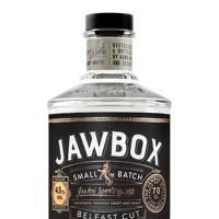 Jawbox Classic Dry