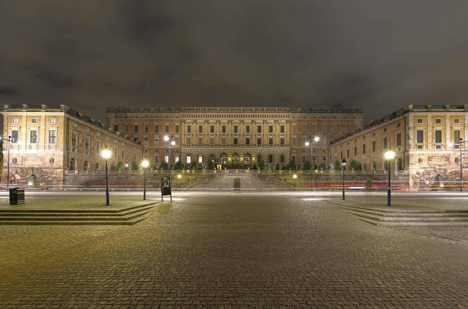 massage söder privat spa stockholm