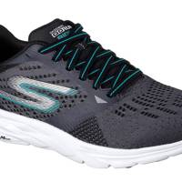 Skechers Gorun Ride 6