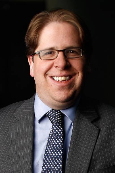 55. Jeff Lynn