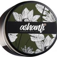Maame Balm by Ashanti Cosmetics