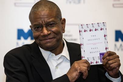 What to read from the Man Booker shortlist?
