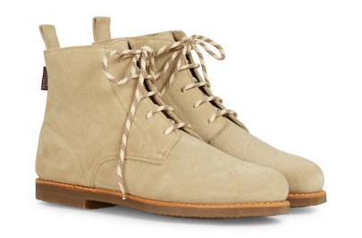 Penelope Chilvers 'Tillman' suede boots