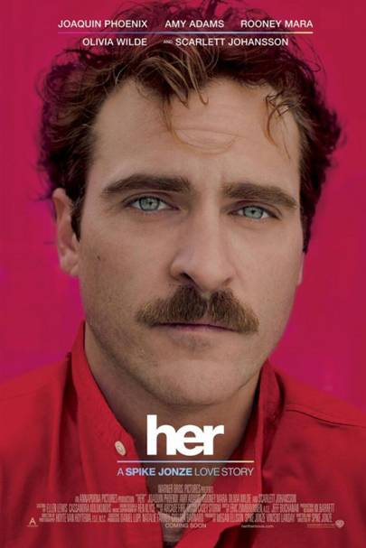 42. Her