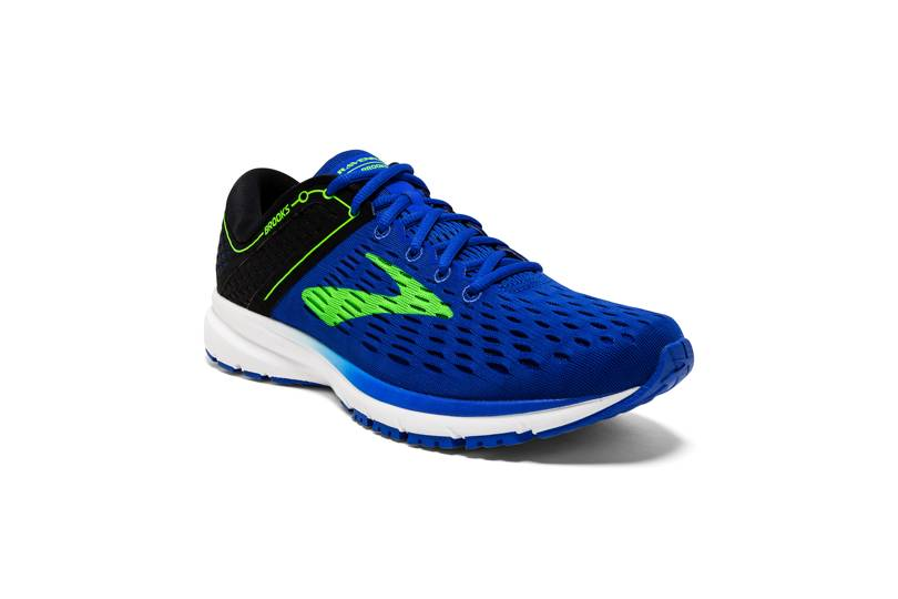 abf8ef0617a Brooks Ravenna 9 review