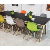 Synk table by Rigg