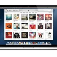 61. iTunes Radio