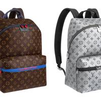 Apollo Backpack by Louis Vuitton