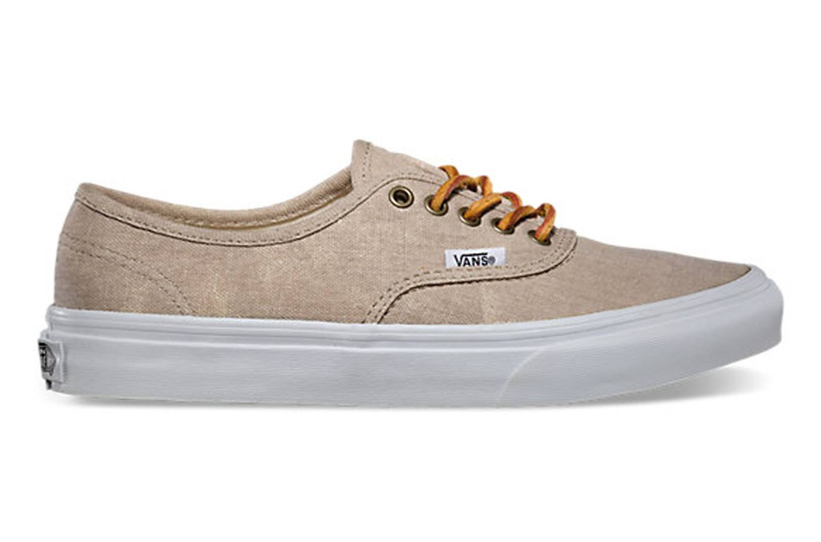 0e08f898e7ae Vans  how to wear the best styles