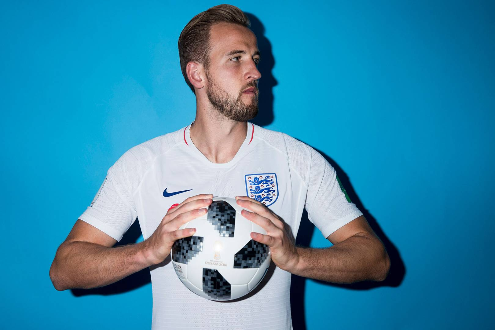 46f775f0f4b England s World Cup home shirts ranked from worst to best