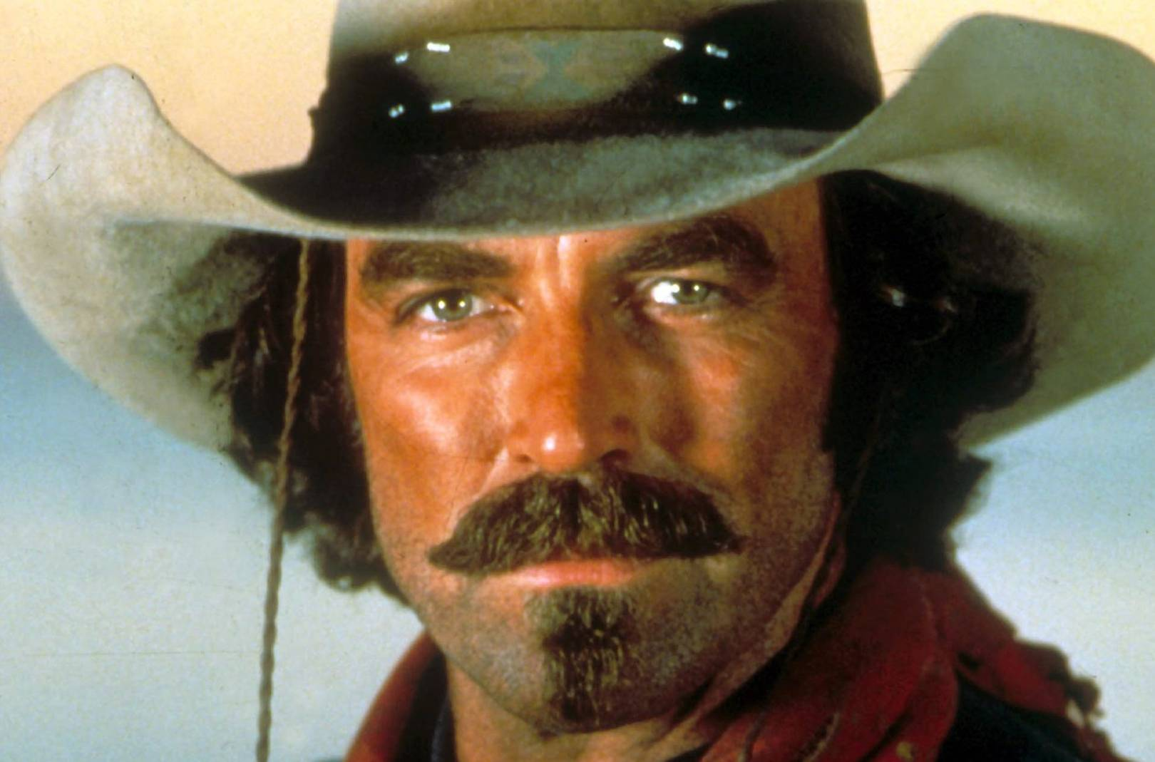77f87225b29b3 10 ways Tom Selleck (and his moustache) are more manly than you ...