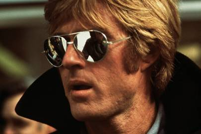 Best sunglasses for 2018: The shades you need this summer