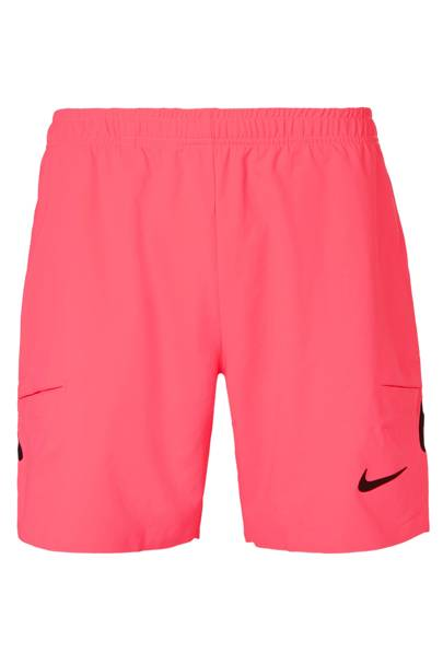 Shorts by Nike