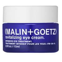 Highly Commended - Best New Eye Treatment:Revitalizing Eye Cream by Malin + Goetz