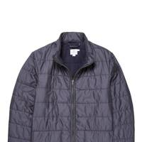Jacket by Sunspel x Lavenham
