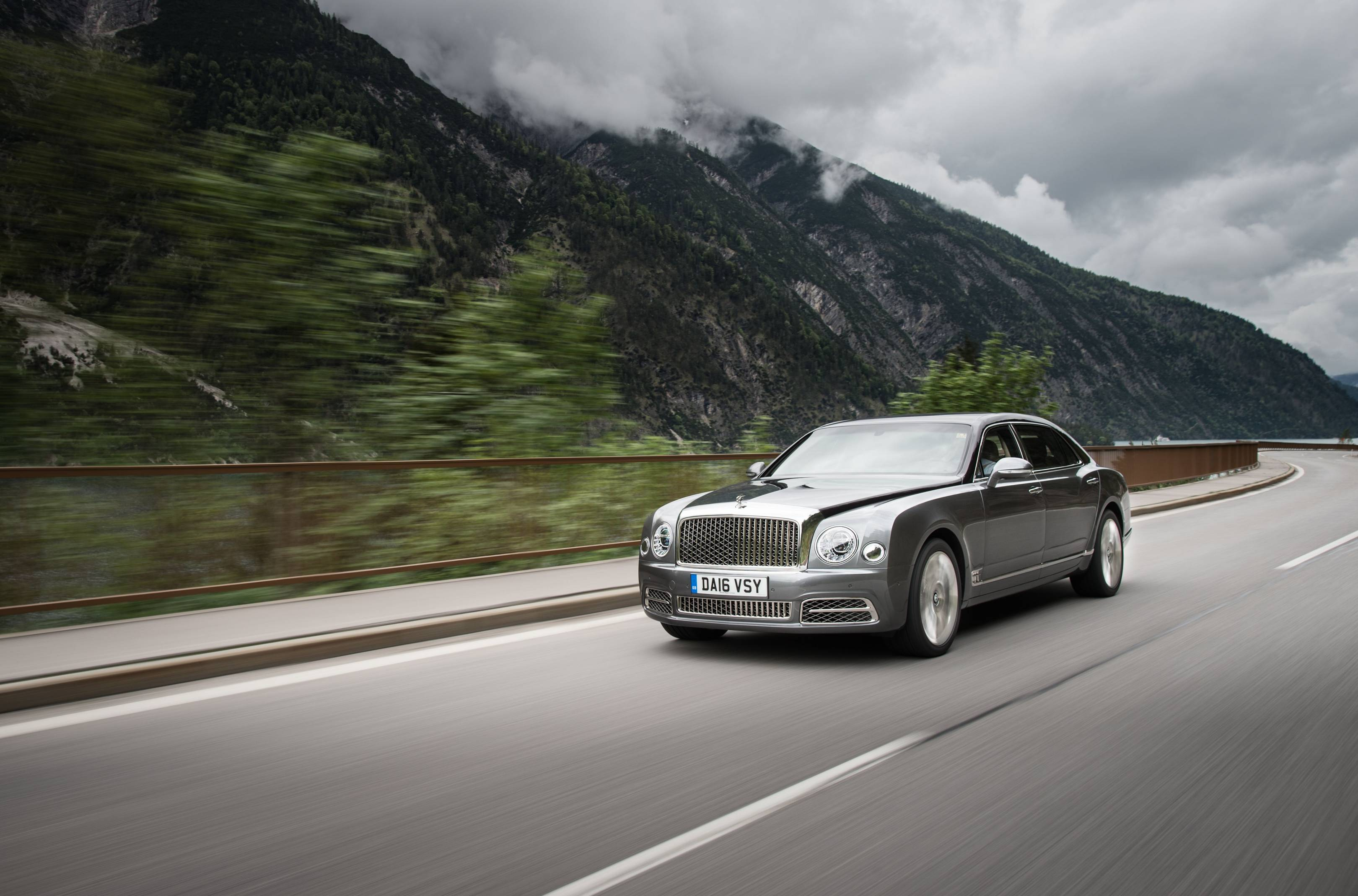 bentley continental coupe key much review photos gt and how