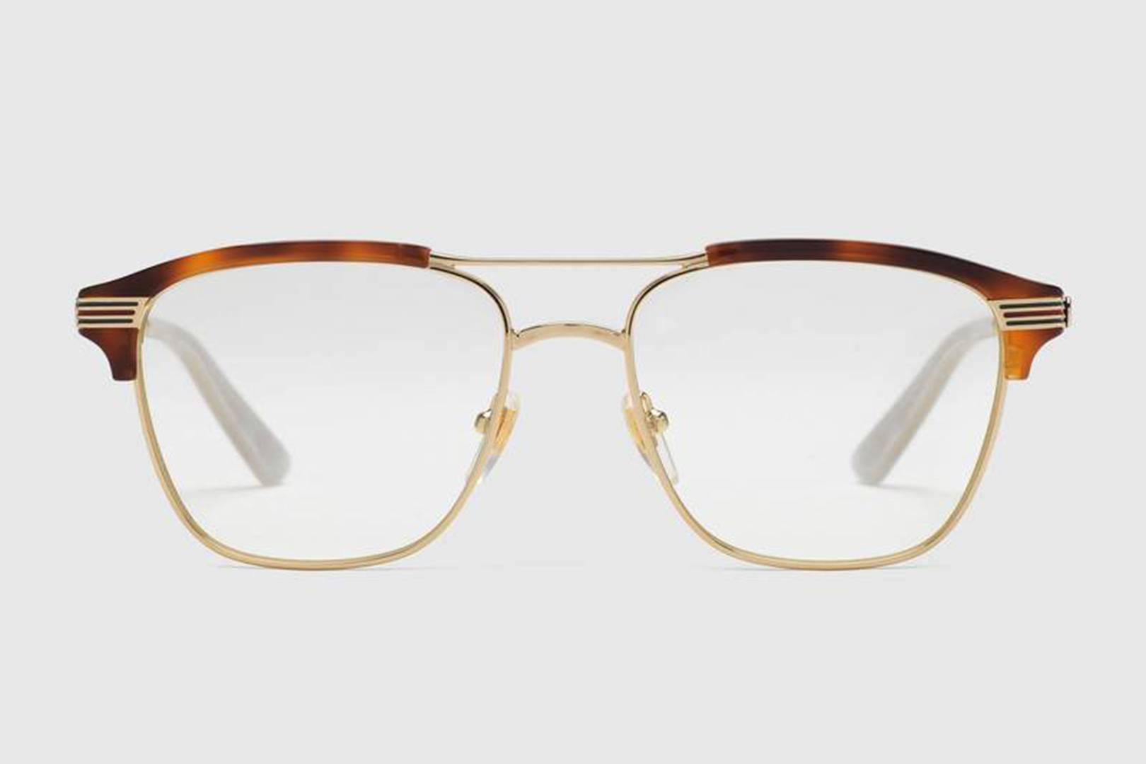 5b057fbc65f7 Best men's eyeglasses 2019 | British GQ