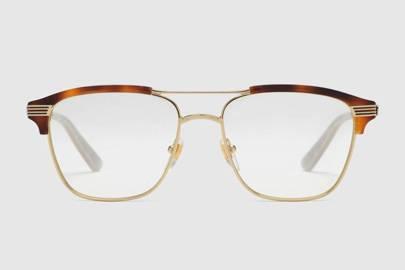 a65591a7200 Best men s eyeglasses 2019