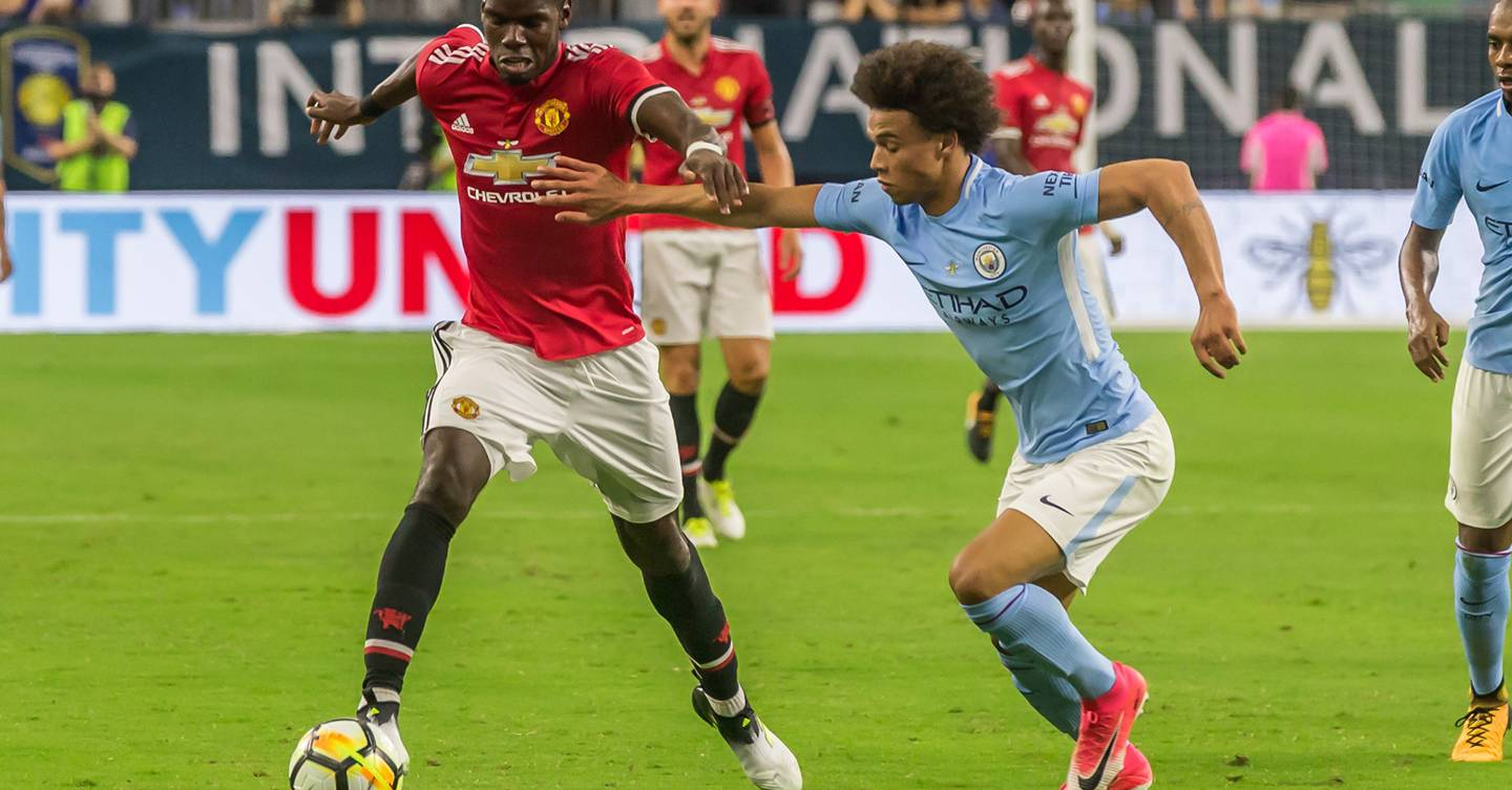 Man City have become what they hated about Man United