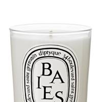 Candle by Diptyque
