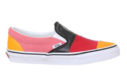 Classic Slip-On trainers by Vans
