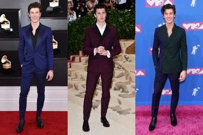 b9fd4522e5fb Shawn Mendes style file  see all his best outfits