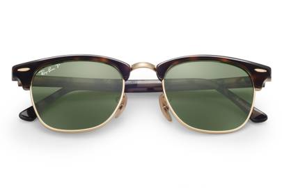 Sunglasses by Ray-Ban