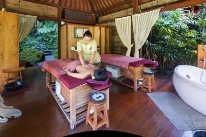 February: Embrace holistic wellness in Bali – Svarga Loka Holistic Healing