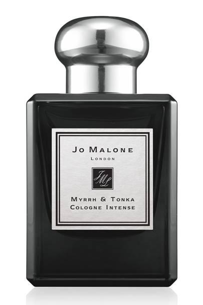 Jo Malone Myrrh & Tonka
