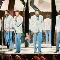 11. I'm Coming Home by the Spinners